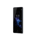 "Sony Xperia XZ2 Compact 12,7 cm (5"") 4 GB 64 GB Single SIM 4G Zwart 2870 mAh"