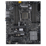 Supermicro X11SRA server/workstation motherboard LGA 2066 (Socket R4) ATX Intel® C422