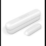 Fibaro FIBEFGDW-002-1 door/window sensor Wireless White