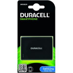 Duracell DRSI9220 Lithium-Ion 2500mAh 3.7V rechargeable battery