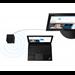 Lenovo X1 Tablet 256GB 3G 4G Black