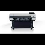 Canon imagePROGRAF iPF840 large format printer Inkjet Colour 2400 x 1200 DPI Ethernet LAN