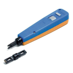 StarTech.com 110PUNCHTOOL cable crimper