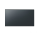 "Panasonic TH-55LFE8E Digital signage flat panel 55"" LED Full HD Black signage display"