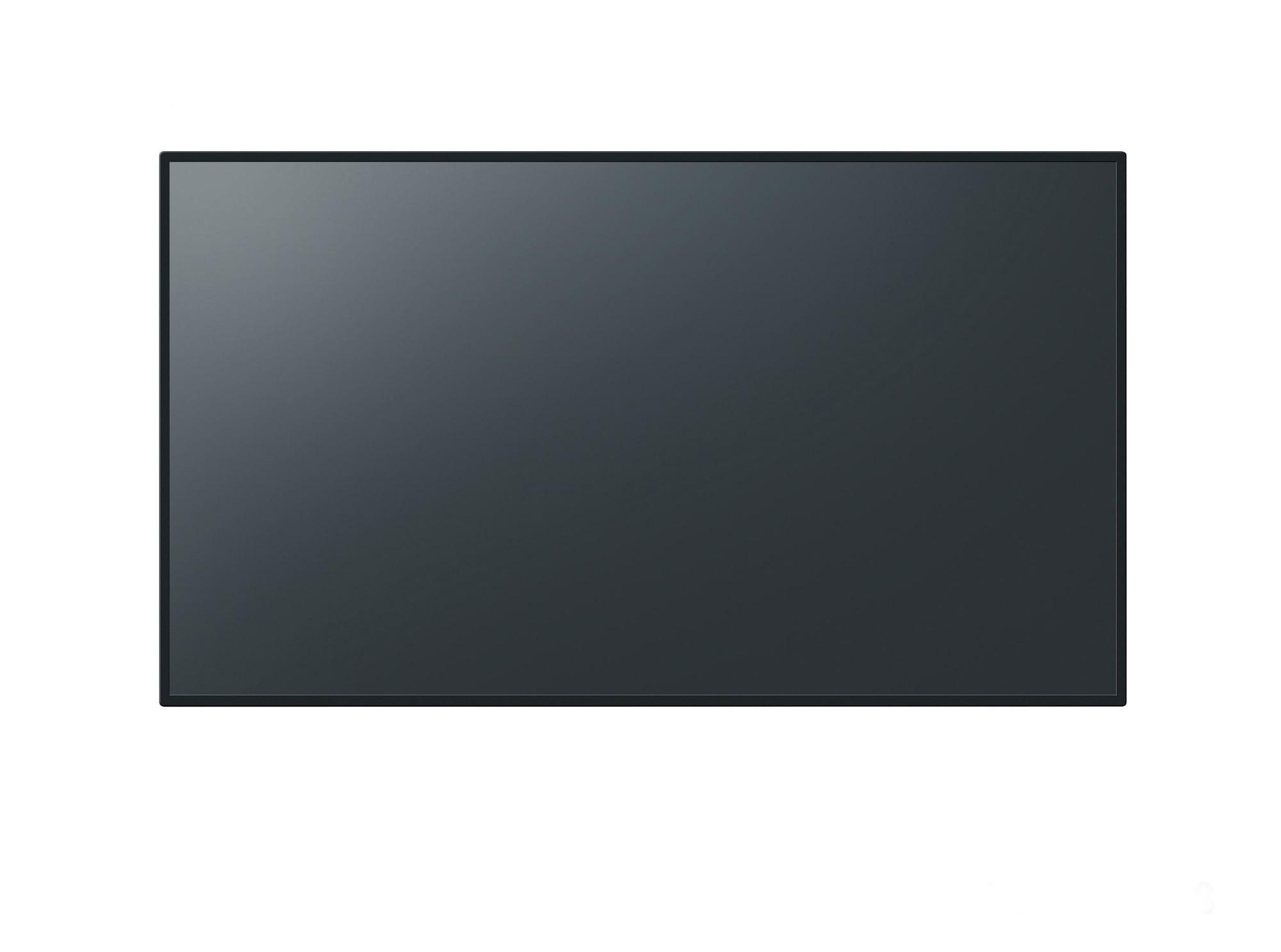 Monitor LCD 55in TH55LFE8E