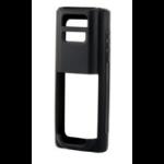 Honeywell CN80-RB-00 barcode reader accessory