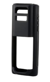Honeywell CN80-RB-00 accesorio para lector de código de barras