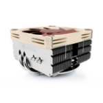 Noctua NH-L9X65 SE-AM4 Processor Cooler