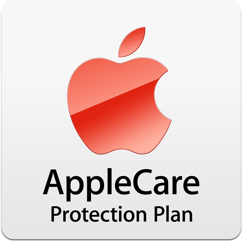 "Apple AppleCare Protection Plan f/ MacBook Air / 13"" MacBook Pro, 3Y"