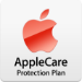 "Apple AppleCare Protection Plan f/ MacBook Air / 13"" MacBook Pro, 3Y"