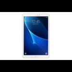 Samsung Galaxy Tab A (2016) SM-T580N tablet Samsung Exynos 7870 32 GB White