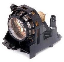 Dukane 456-8055 160W UHB projector lamp