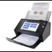 Fujitsu N7100E 600 x 600 DPI Escáner con alimentador automático de documentos (ADF) Negro A4