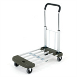 FSMISC FOLDING/EXTENDABLE TROLLEY 3151677