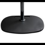 B-Tech Medium Floor Base for Display Stands