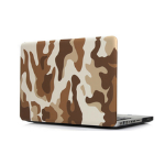eSTUFF ES82139 Notebook cover notebook accessory