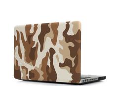 eSTUFF ES82139 Notebook cover notebook accessory
