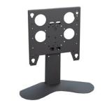 Chief PTSU flat panel desk mount