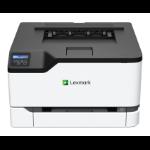 Lexmark C3326dw Color 600 x 600 DPI A4 Wi-Fi