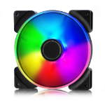 Fractal Design Prisma AL-14 PWM Computer case Fan
