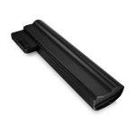 2-Power CBI3260A rechargeable battery