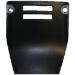 Datalogic 94ACC0121 accesorio para dispositivo de mano Tapa trasera Negro