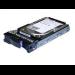 "Origin Storage 480GB 3.5"" SATA Serial ATA III"