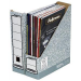 BANKERSB BANKERS STANDARD MAGAZINE FILE GRY