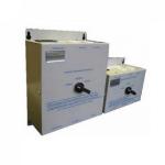 EATON 700-2000VA Softwired interlocked externa
