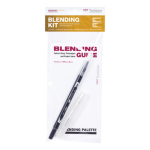 Tombow Blending Kit For Blending Water Based Brush Pens PK4