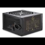 Deepcool DE-600 V2 High Efficiency Gaming Power Supply Unit 120mm PWM Fan, 160-264V AC