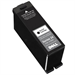 DELL 592-11343 (X768N) Ink cartridge black, 500 pages