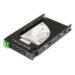 """Fujitsu S26361-F5802-L480 unidad de estado sólido 2.5"""" 480 GB Serial ATA III"""