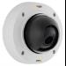 Axis P3224-V Mk II Cámara de seguridad IP Interior Almohadilla Blanco 1280 x 960 Pixeles