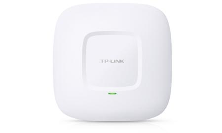 TP-LINK N600