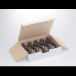 Epson Passive 3D Glasses for Adult (x5) - ELPGS02A