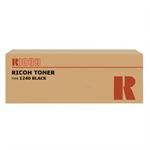 Ricoh 430278 (TYPE 1240) Toner black, 4.8K pages, 1,550gr