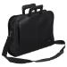"""DELL 460-BBUL 14"""" Briefcase Black notebook case"""