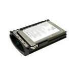 "Origin Storage 1TB 7200RPM 2.5"" NLSAS Hot Swap 1000GB internal hard drive"