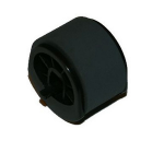 Lexmark 99A0076 Printer feeding roller printer roller