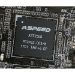 ASUS ASMB9-iKVM remote management adapter