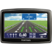 TomTom XL IQ Routes edition  Regional Refurbished