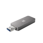 Trekstor i.Gear SSD-Stick Prime 512 GB Grey