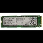 Samsung PM961 128GB M.2 PCI Express 3.0