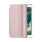 "Apple MNN92ZM/A 9.7"" Folio Pink"