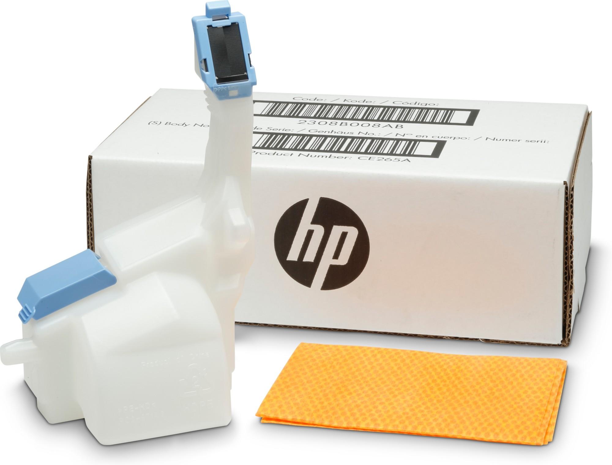 HP 648A 36000 páginas