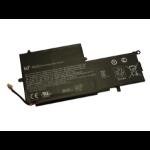BTI PK03XL Battery