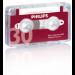 Philips LFH0005 Audio cassette 30 min 10 pc(s)
