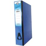 IXL CONCORD IXL SELECTA BOX FILE FCP BLUE