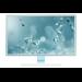 """Samsung S24E391HL 23.6"""" White Full HD"""
